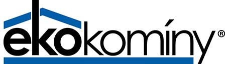 Eko komíny_logo