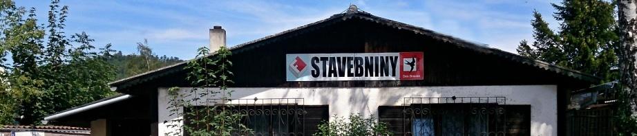 www.freyburg-stavebniny.cz